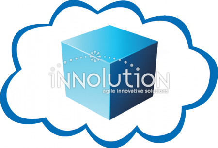 Product vision - Innolution
