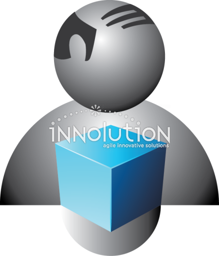 Product owner - Innolution