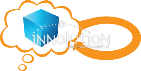 Product planning - Innolution