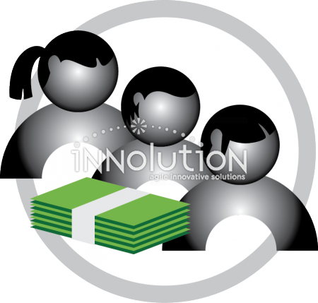 Internal stakeholders - Innolution