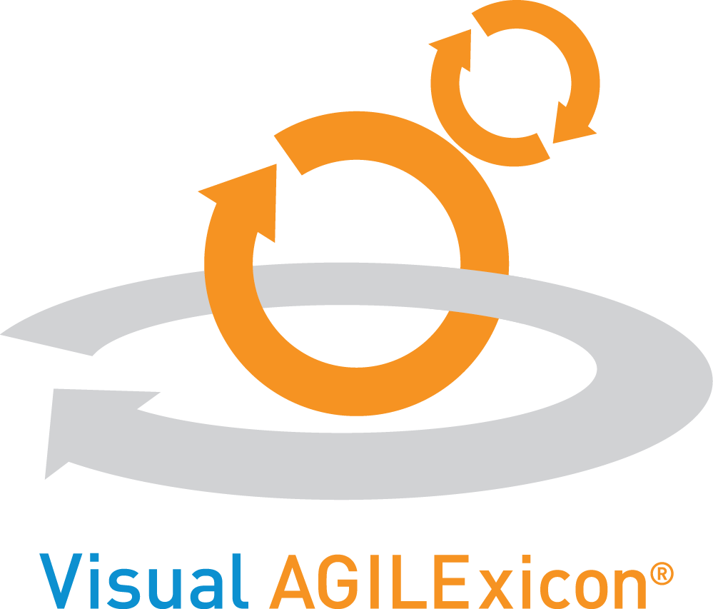 Visual AGILExicon