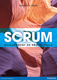 Essential Scrum French Edition
