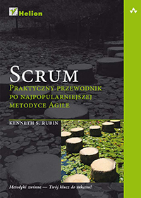 Essential Scrum Polish Edition
