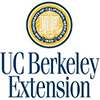 UCS Extension