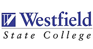 West State University